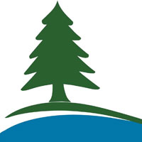 Hancock County Soil and Water Conservation District - Maine