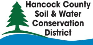 Hancock County Soil & Water Conservation District